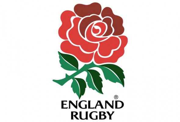 Joe Launchbury will miss Six Nations