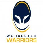 Worcester Warriors RFC