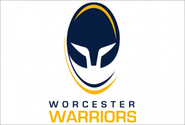 Worcester to take on Saracens in pre-season