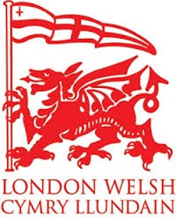 London Welsh Statement on club funding
