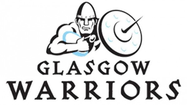 EXCLUSIVE: Rory Clegg off to Glasgow Warriors