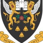 Northampton Saints RFC