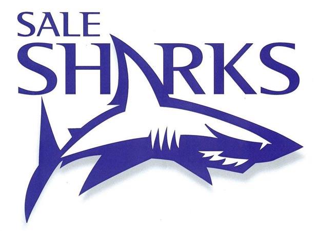 Sale Sharks RFC