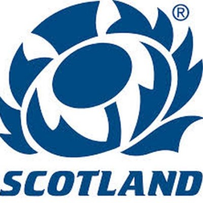 Nathan Hines to join Scotland coaching team