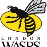London Wasps RFC