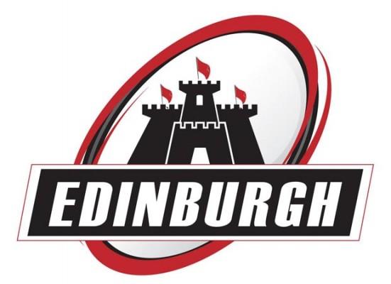Hardie joins Edinburgh on two-year deal
