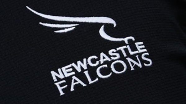 Falcons bring in Sharks hooker