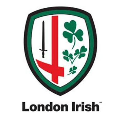 Win London Irish Boxing Day tickets