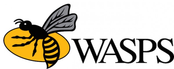 Tagicakibau leaves Irish and joins Wasps