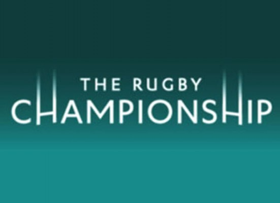 Rugby Championship  preview