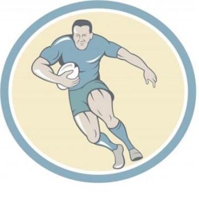 Design your club's kit