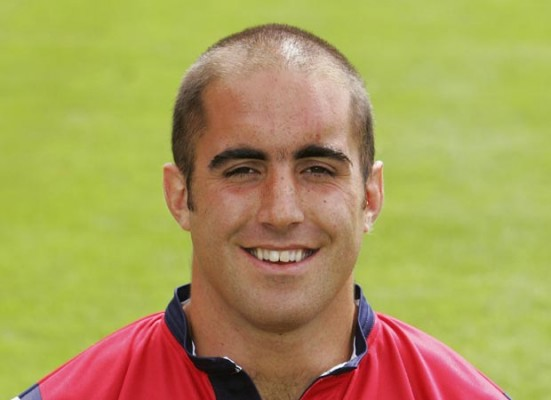 My Life in Rugby: James Merriman – former Bristol, Gloucester and Wales Sevens flanker