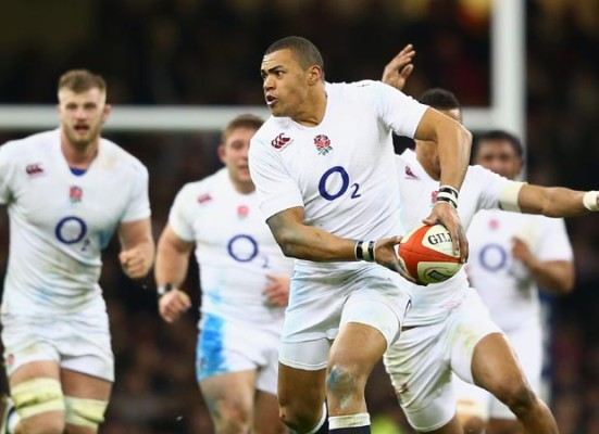 Jeremy Guscott's column: Get your game-heads on, it will be intense from the off