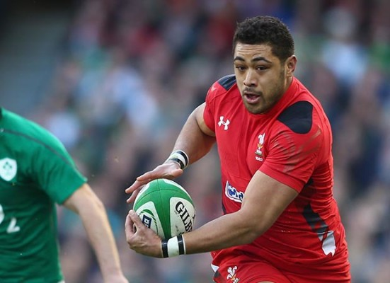 Peter Jackson's column: Vernon Pugh was right, we're playing too many Tests
