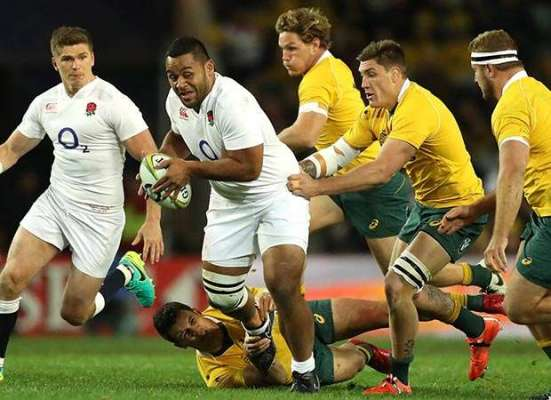 Jeff Probyn column: Global season would be no aid to player welfare