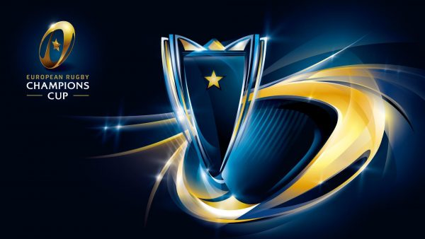 BT Sport wins exclusive European rugby TV rights