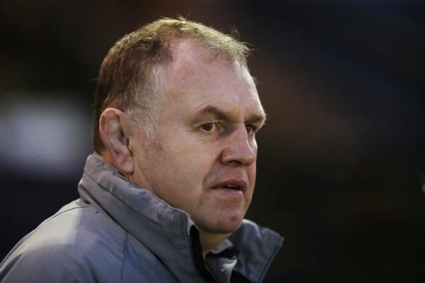 Newcastle clinch three top Premiership awards