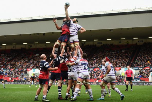 Steven Luatua pens new deal to stay at Bristol Bears