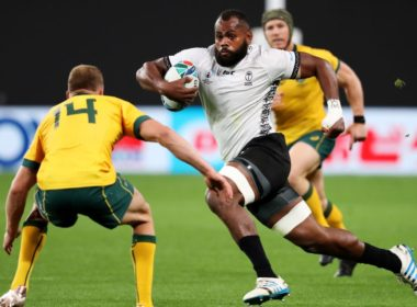World Rugby issues statement in response to controversial refereeing