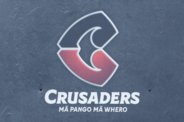 Crusaders alter identity in wake of terror attacks on mosques