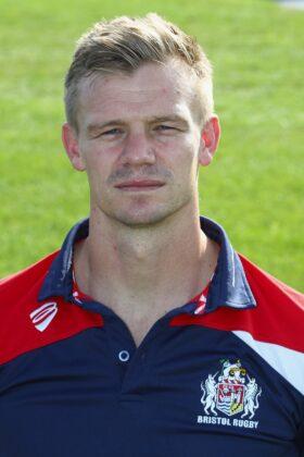 Dwayne Peel
