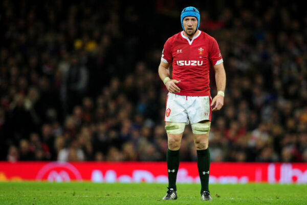 Williams column: Tipuric key to getting Ospreys back on top