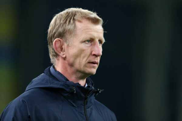 PRO14 consider fast-tracking season to one-off Leinster and Edinburgh final