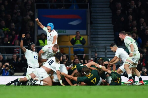 Analysis: So, how do you fix this mess called the scrum?