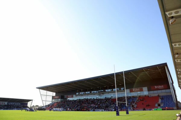 Sale Sharks and Exeter Chiefs confirmed as Premier 15s clubs