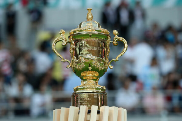Argentina abandon 2027 Rugby World Cup bid, lend backing to Australia