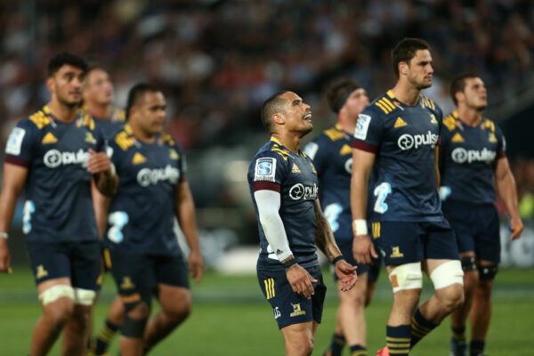 Dates confirmed for Super Rugby to resume in New Zealand