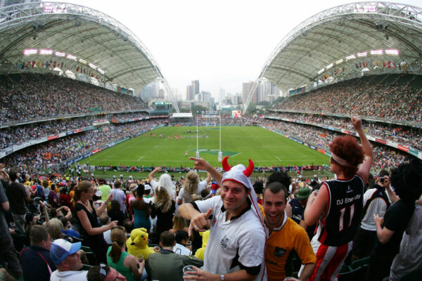 Top 20 rugby stadiums countdown: 15-11
