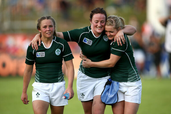 Top 20 rugby shock wins and upsets