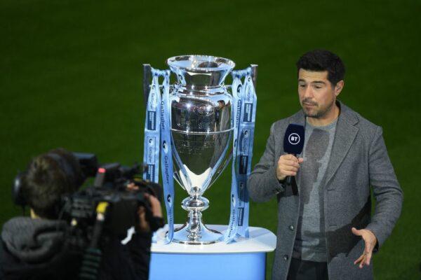 Ten of Premiership Rugby's 13 member clubs consider breakaway