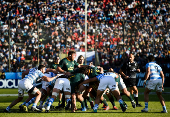 Top 20 rugby stadiums countdown: 20-16