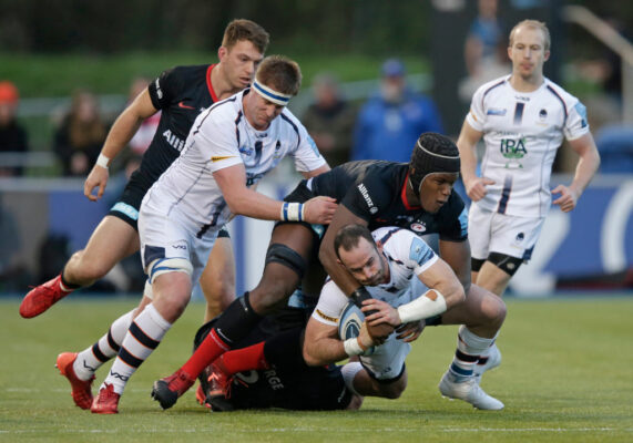 Jono Lance signs for Western Force after hitting wall with UK visa
