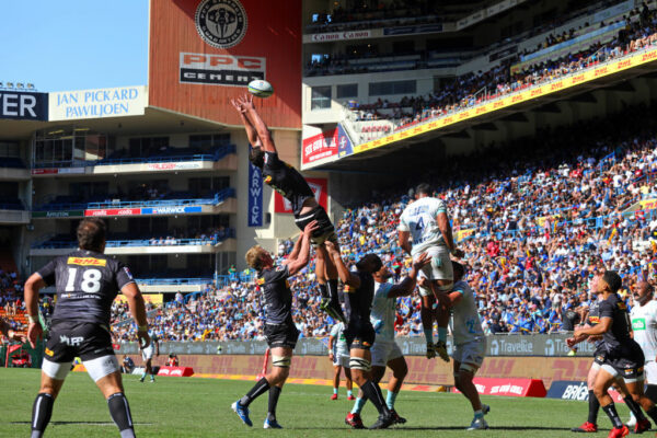 SA Rugby and Western Province face £8.5m lawsuit for unlawful conduct