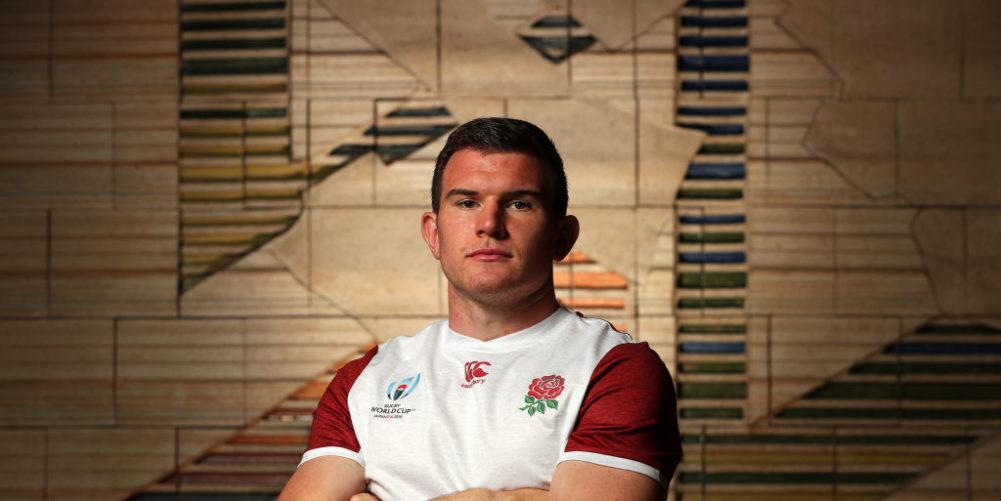 England scrum-half Ben Spencer will leave Saracens for Bath