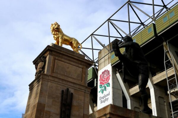 Bill Sweeney confirms RFU to make 139 staff redundant