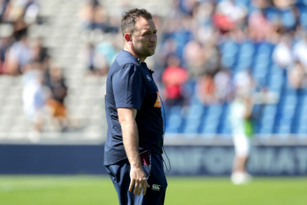 Rory Teague the latest to leave coaching upheaval at Gloucester