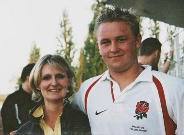 Matt Hampson