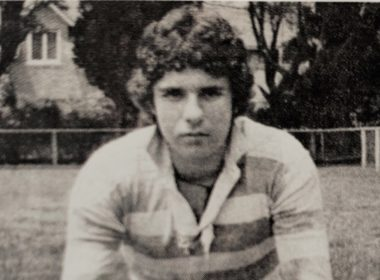 Marcelo Rodriguez Jurado