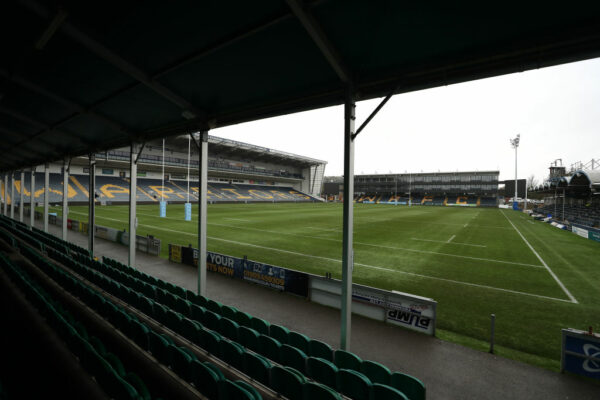Worcester Warriors co-owners address reports of Michael Fatialofa facing £100,000 medical bill