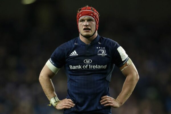 Leinster show their class to outshine Ulster in PRO14 final