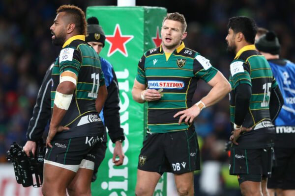 We're not going to Exeter planning to grind out a win, says Dan Biggar