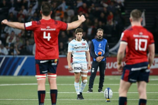 Hewett column: Why mess with a format that made the Champions Cup great?