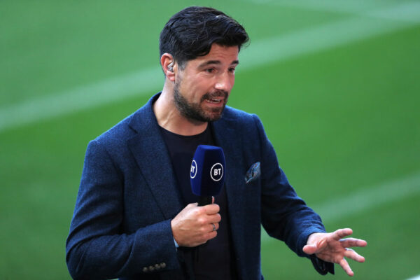 Premiership broadcaster BT Sport to raise prices this November