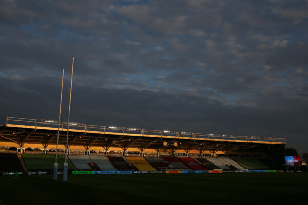 Harlequins and Exeter Chiefs to raise the curtain on 2020-21 Premiership season