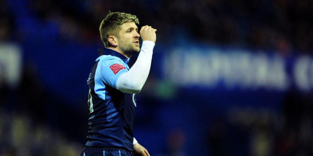Cardiff Blues