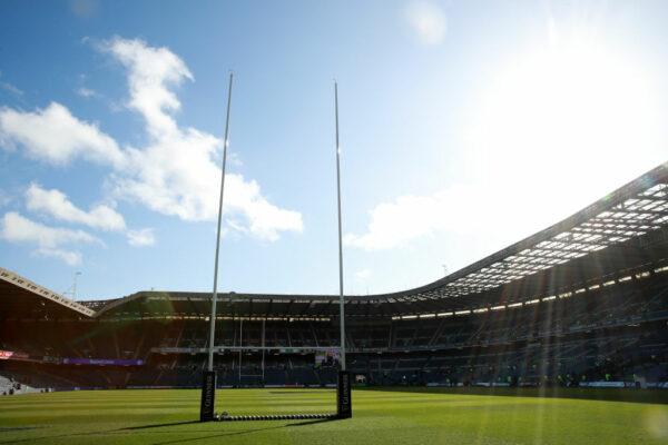 British & Irish Lions to play Japan at Murrayfield